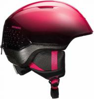 шлем Rossignol WHOOPEE IMPACTS PINK